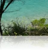 Bobs Bay