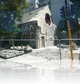 Kirche St. John